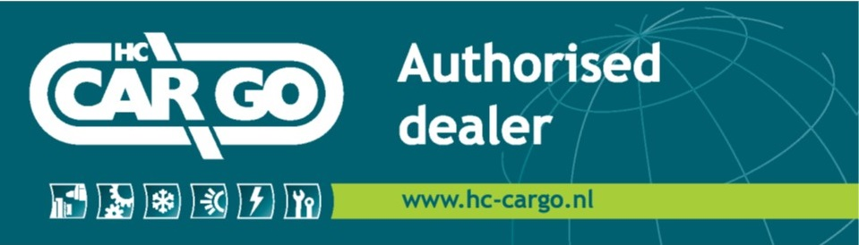 HC-Cargo Dealerschap